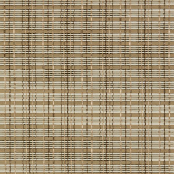 Natural Shades - Arbor Light Filtering Fabric Liner Willow WALNW013