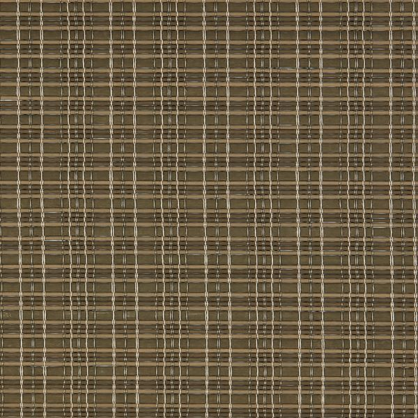 Natural Shades - Arbor Room Darkening Fabric Liner Charcoal WARNW012
