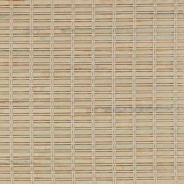 Natural Shades - Bamboo Essence Room Darkening Fabric Liner Seashell WBRNW022