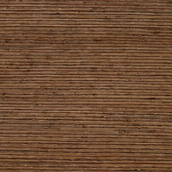 Natural Shades - Seagrass No Fabric Liner Tan WGNNW002