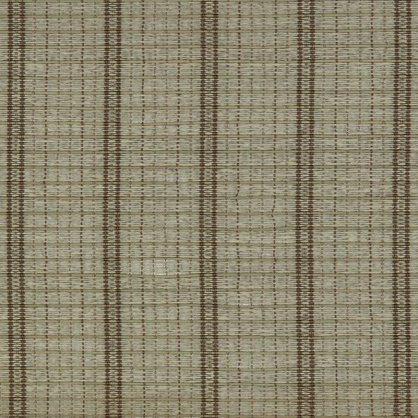 Natural Shades - Thrive Room Darkening Fabric Liner Stone WTRNW017