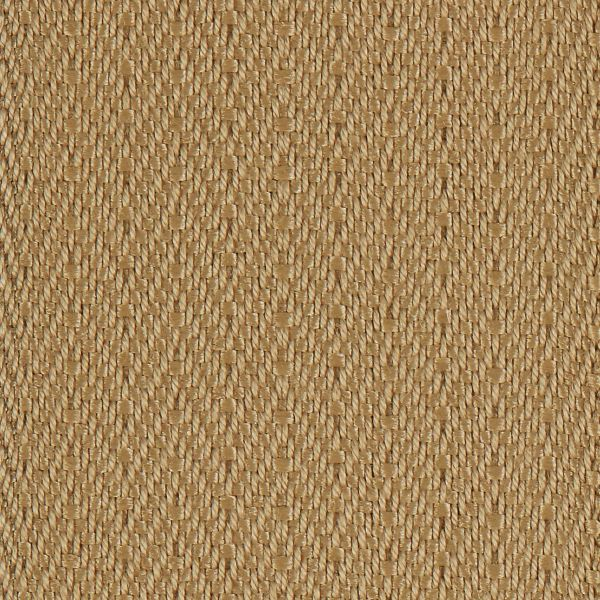 Natural Shades - Edge Binding Camel