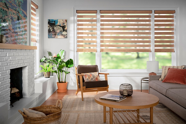 2501d1c6dc24 4 Things to Consider When Selecting Window Treatments