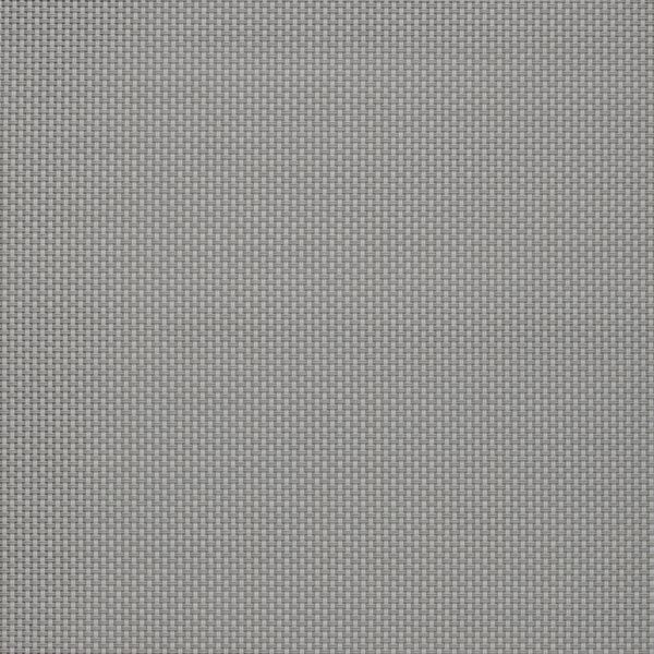 Panel Track - Solar Screen 5% Gray 10420803