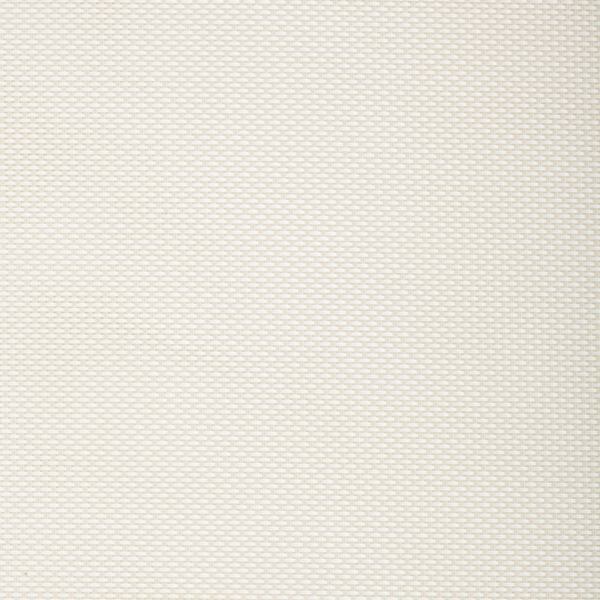 Panel Track - Solar Screen 10% Off White 10420913