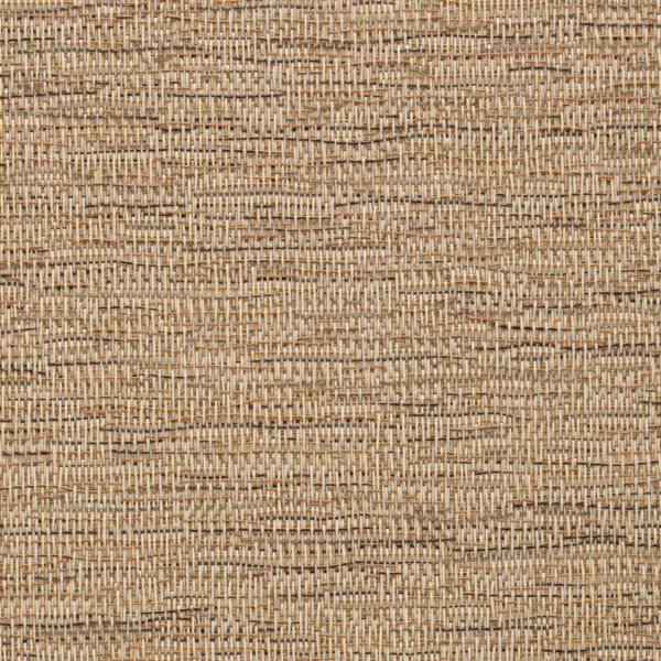 Panel Track - Woven Screen Auburn 10429745