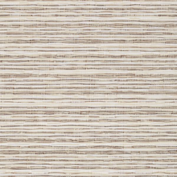 Panel Track - Woodgrain No Fabric Liner Toffee 10433333
