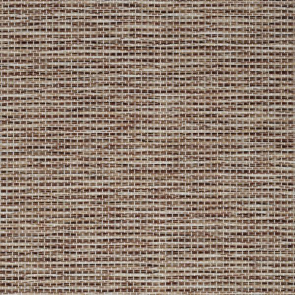 Panel Track - Tweed Rattan Latte 10433345