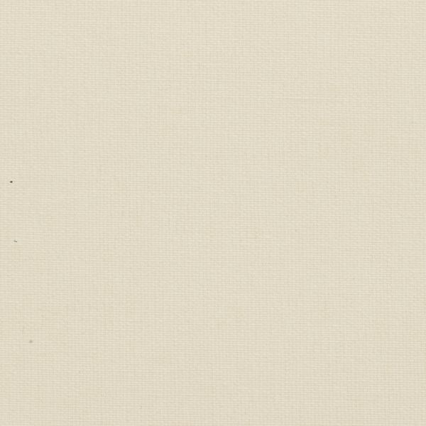 Panel Track Shades - Contemporary Blockout Ivory