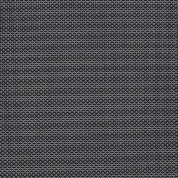 Panel Track - Solar Screen Tweed Charcoal 10433368