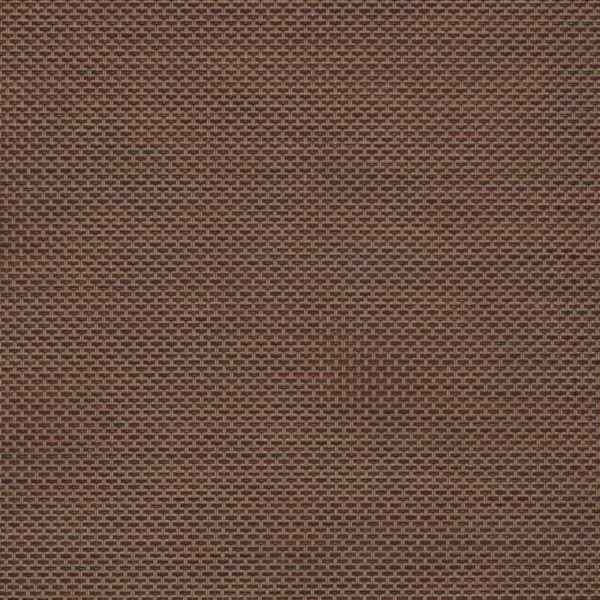 Panel Track - Solar Screen Tweed Bronze 10433369