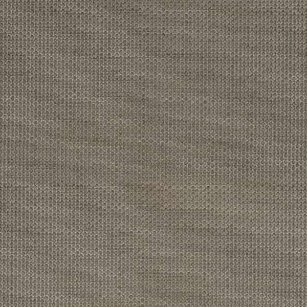 Panel Track - Solar Screen Tweed Champagne 10433370
