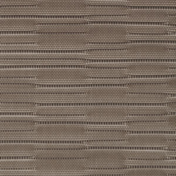 Panel Track - Solar Screen Tides Champagne 10433376