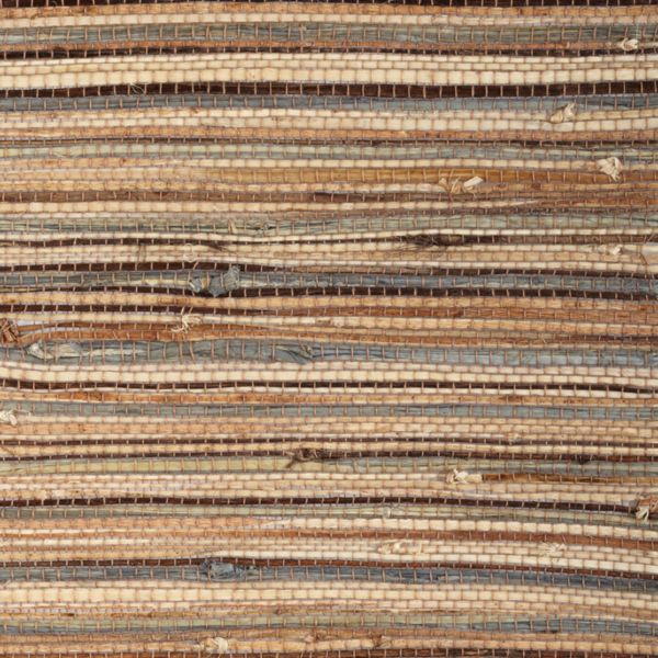 Panel Track - Seagrass Gray 10481917
