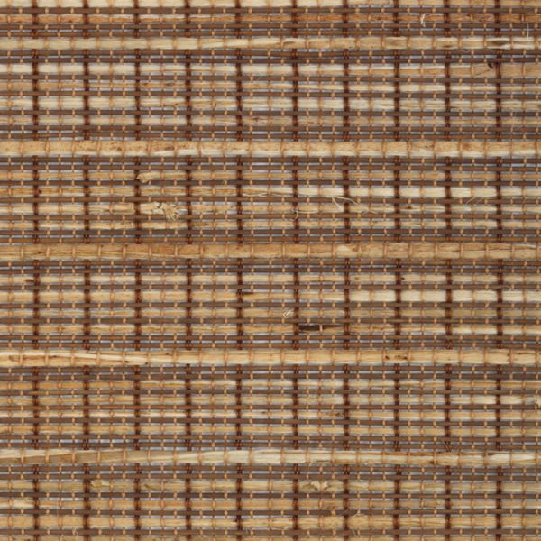 Panel Track - Coastal Sands Tan 10481918