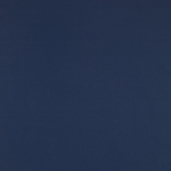 Panel Track - Contemporary Blockout No Fabric Liner Navy 104BL003