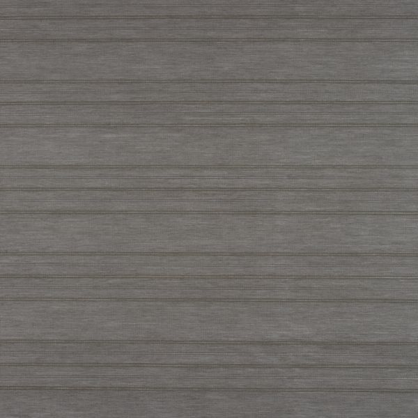 Panel Track - Fala Pango No Fabric Liner Storm Cloud 104GY013