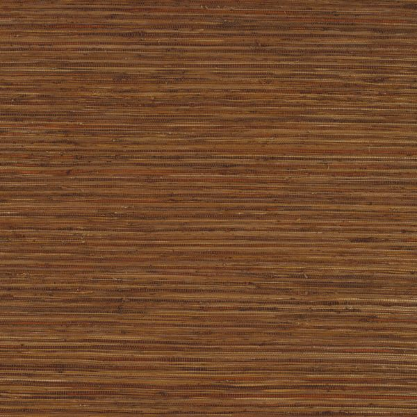 Panel Track - Seagrass No Fabric Liner Tan 104NW002