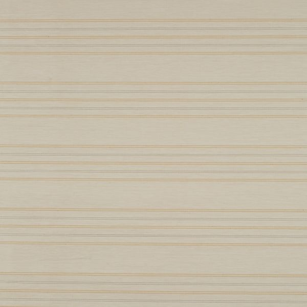 Panel Track - Fala Pango No Fabric Liner Ivory 104WH022