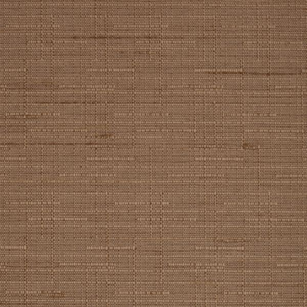 Panel Track - Linen Light Filtering Toffee 11431608