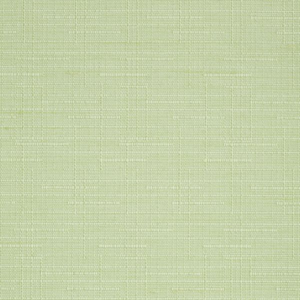 Panel Track - Linen Light Filtering Fresh Green 11431622