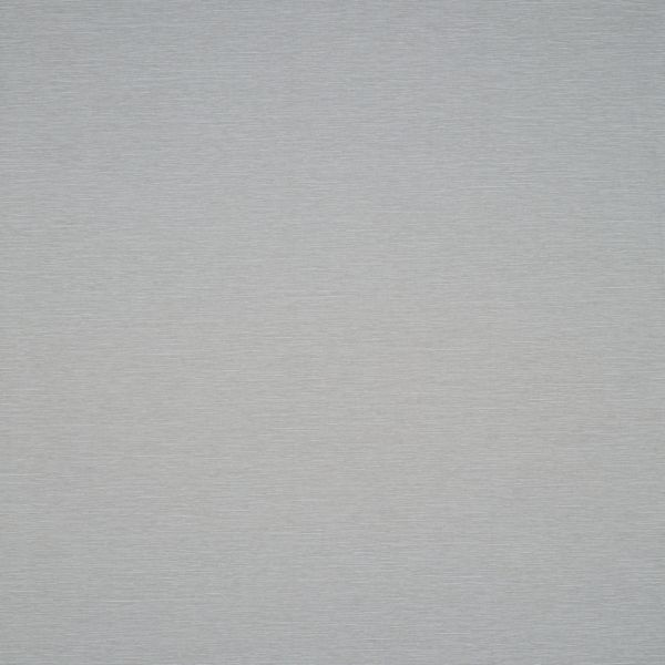 Panel Track - Heathered Light Filtering Fabric Liner Graphite 114MT016