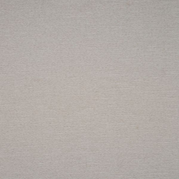 Panel Track - Heathered Light Filtering Slate 114MT019