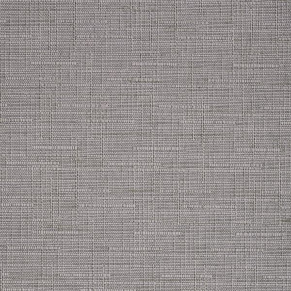 Panel Track - Linen Room Darkening Fabric Liner Graphite 12431621