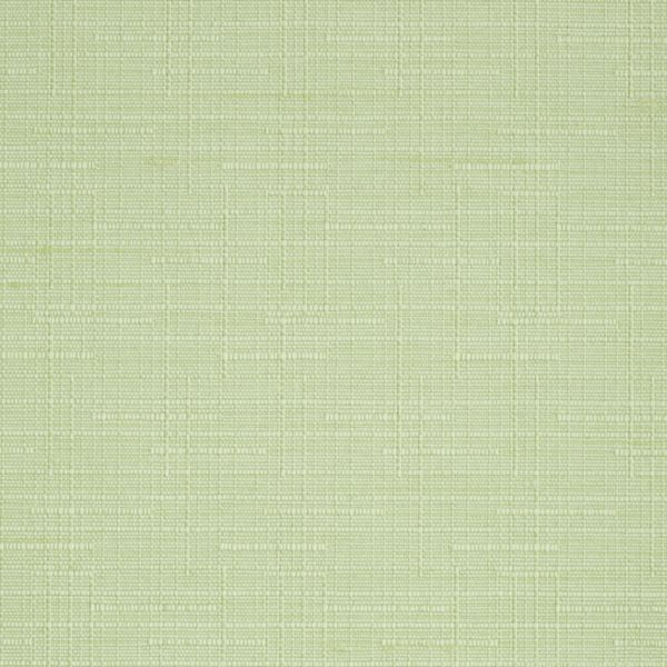 Panel Track - Linen Room Darkening Fresh Green 12431622