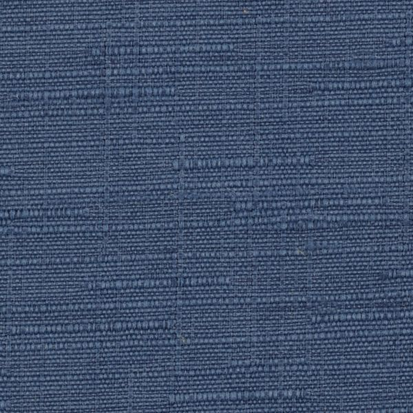 Panel Track - Linen Room Darkening Marine 12431625