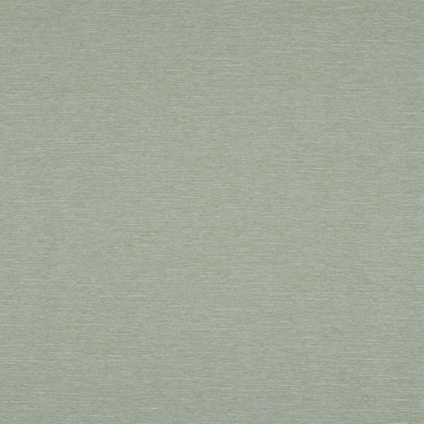Panel Track - Heathered Room Darkening Bay Leaf 124MT014