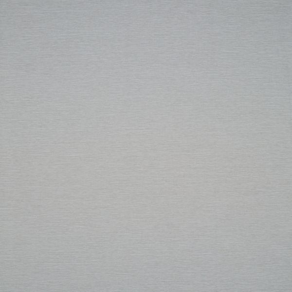 Panel Track - Heathered Room Darkening Fabric Liner Graphite 124MT016