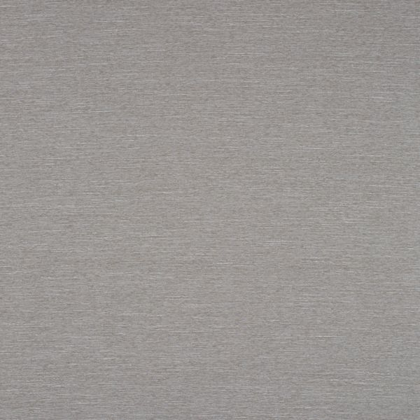 Panel Track - Heathered Room Darkening Slate 124MT019