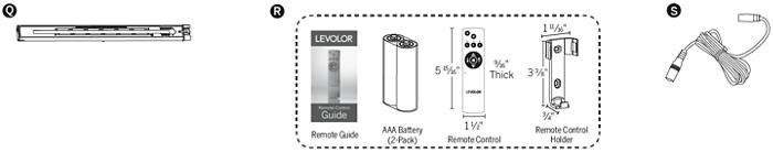 Buy Custom Solar Shades Online Levolor