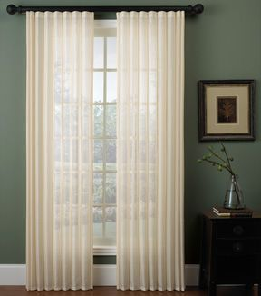 wood compressed treatments faux the visions depot blind available blinds home b levolor in colors review n window cordless