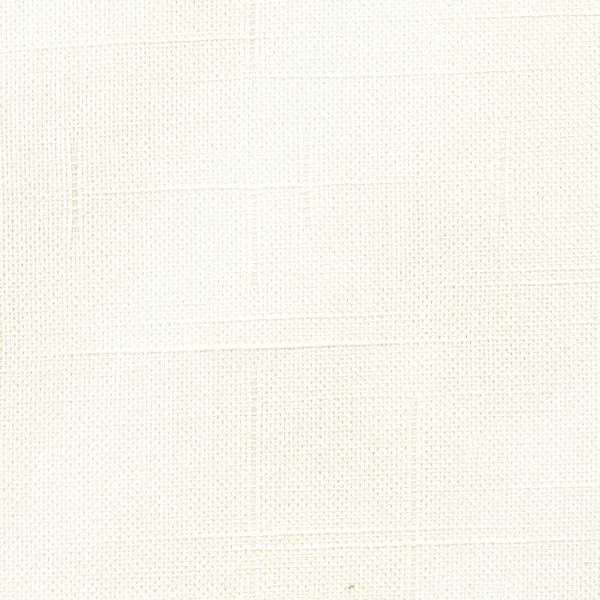 Soft Vertical Shades - Linen Whisper 20431501