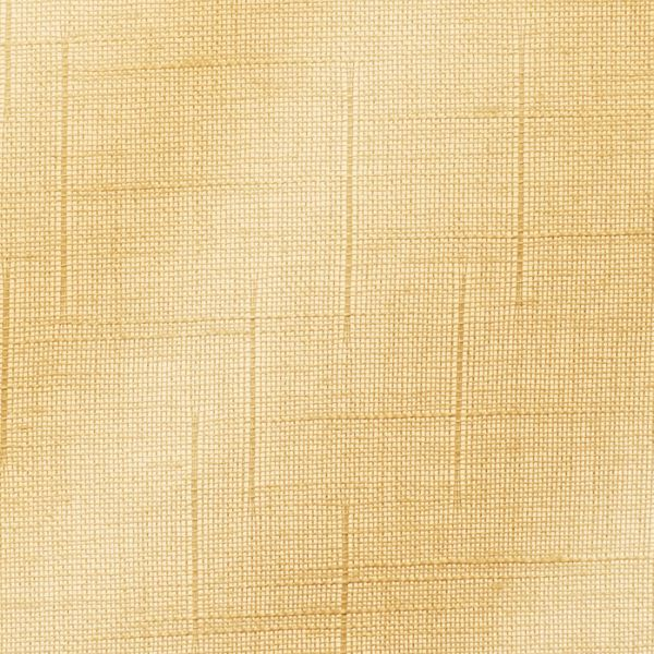 Soft Vertical Shades - Linen Dijon 20431506