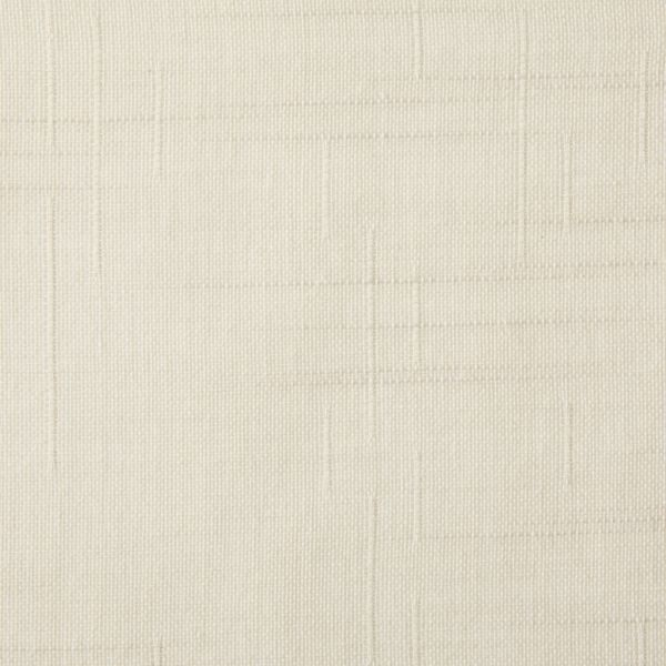 Soft Vertical Shades - Linen Sand 20431514