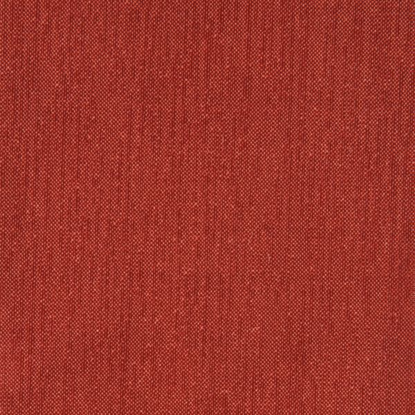 Soft Vertical Shades - Translucence Chili Spice 20535071