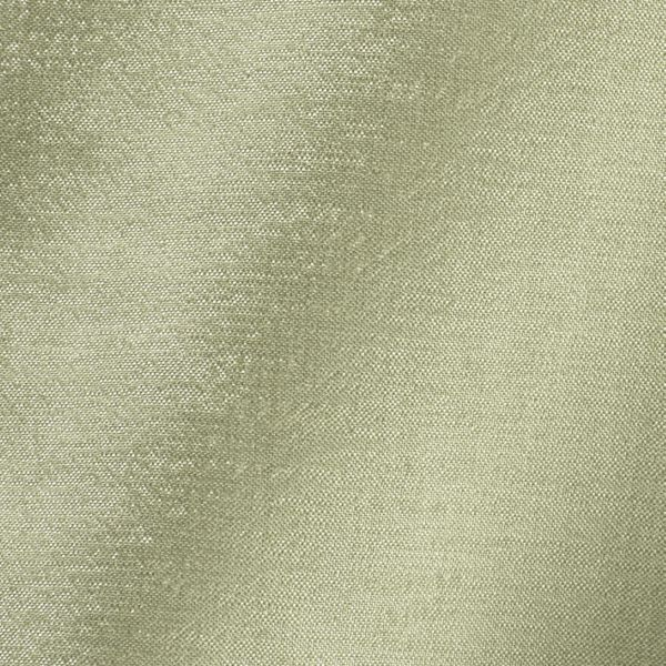 Soft Vertical Shades - Translucence Everglade 20535073