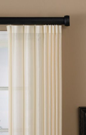 Buy Custom Soft Vertical Shades Online Levolor