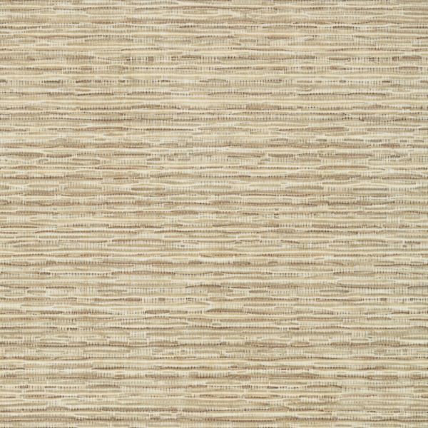 Roller Shades - Woodgrain No Fabric Liner Sand 10333334