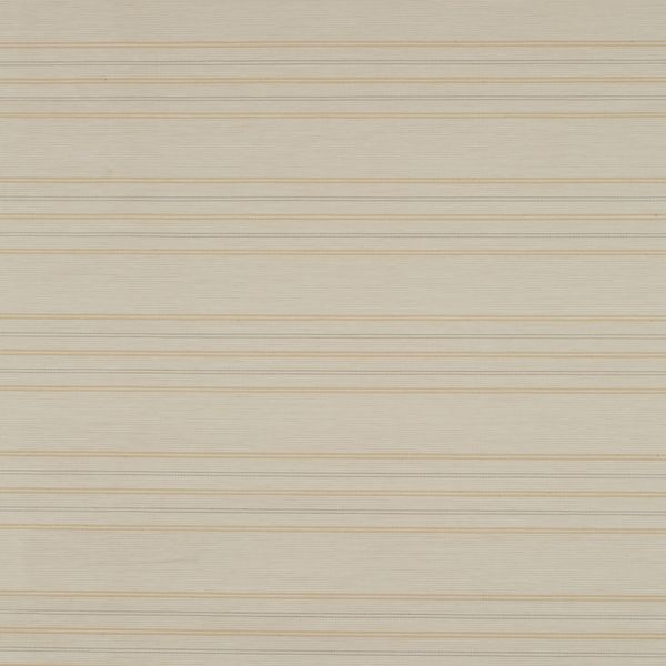 Buy Roller Shades Ivory Online Levolor