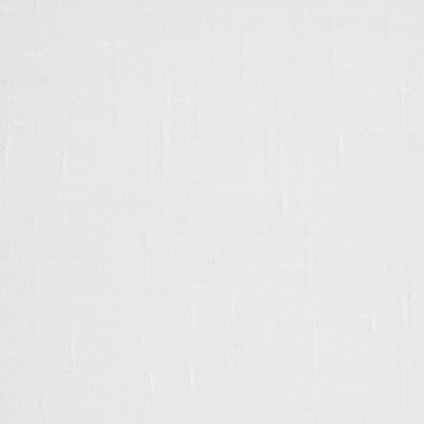 Roller Shades - Seclusions Light Filtering Fabric Liner White 30135021