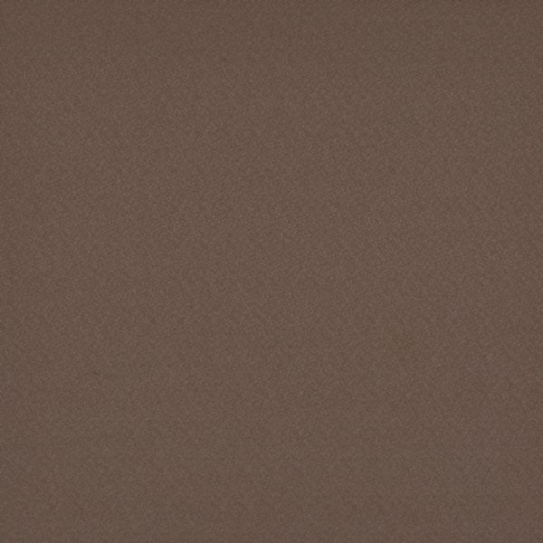 Roller Shades - Designer Textures Light Filtering Taupe 301BE002
