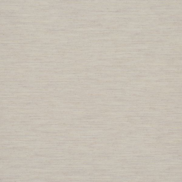 Roller Shades - Shimmer No Fabric Liner Gold 301GT003