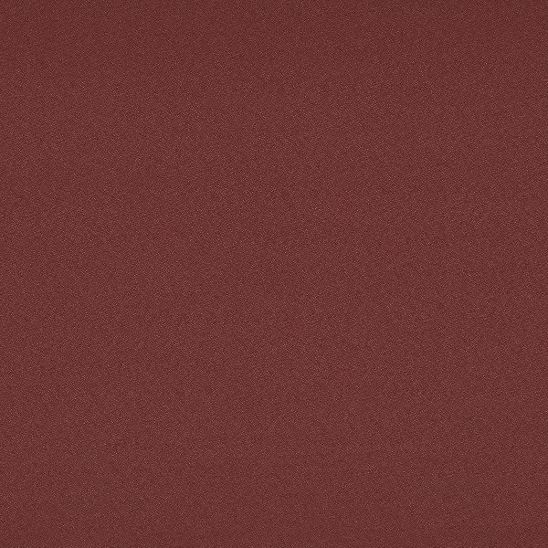 Roller Shades - Designer Textures Light Filtering Maroon 301RE005