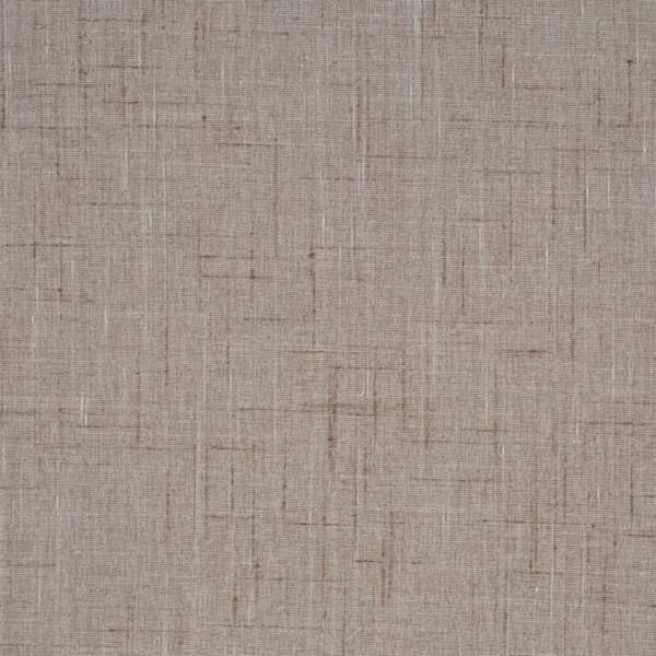 Roller Shades - Seclusions Room Darkening Fabric Liner Champagne 30235026