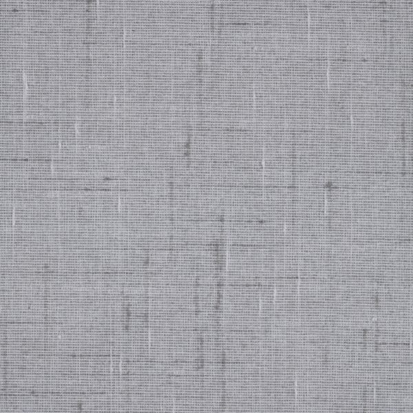 Roller Shades - Seclusions Room Darkening Fabric Liner Light Gray 30235027