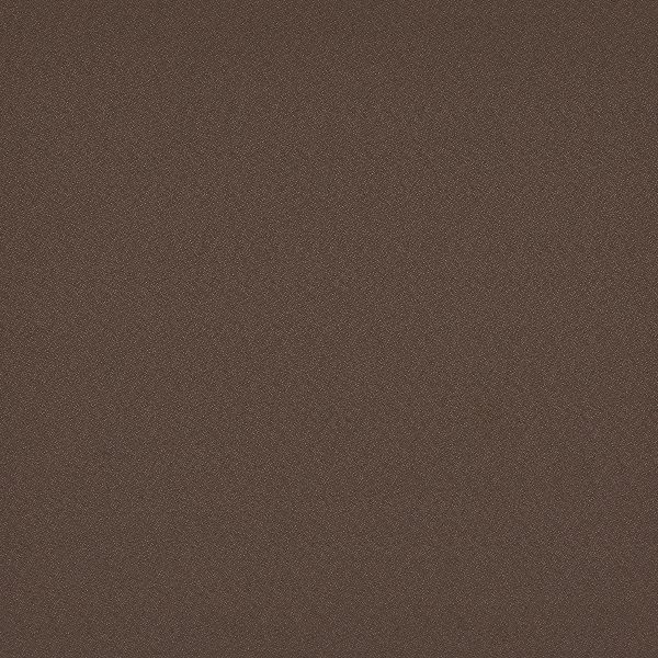 Roller Shades - Designer Textures Room Darkening Fabric Liner Taupe 302BE002